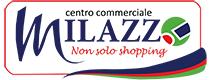 Il Centro Commerciale Milazzo
